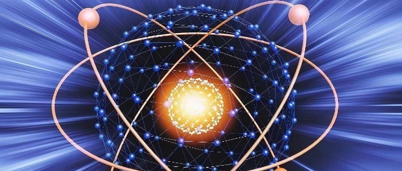 对称保护拓扑边缘模、暗物质、中子散射在铁基超导中应用、二维超导中的反常金属态、中程有序结构 | 本周物理讲座