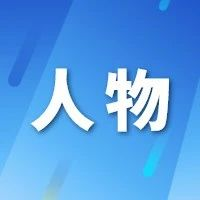 国家能源集团宁夏煤业王建杰:奉献在煤炭生产一线
