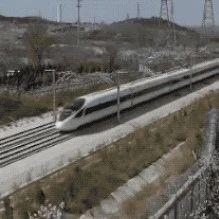 出行注意!这些铁路线路将有新变化,河北多站新增动车组