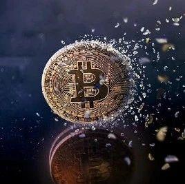 央行出手,打击虚拟货币炒作
