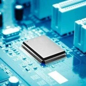 华尔街日报:MCU引领芯片涨价潮,电子产品售价快按不住了!