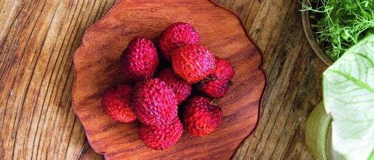 吃不对还生病,你会吃水果吗?