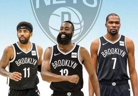 NBA季后赛对阵名单出炉:13支球队皆满意,唯有3队闷闷不乐