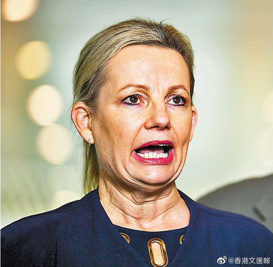"""大堡礁濒临""""降级"""" 澳政棍竟扯上中国"""