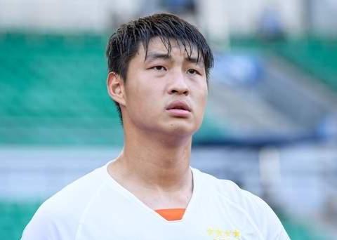 如果国脚不能参加剩余全部中超联赛?泰山队年轻球员机会就来了?