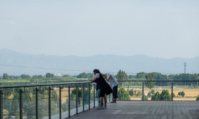 二里头遗址博物馆,拥有超多中国之最,一定要来看看