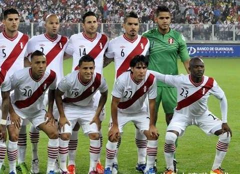 美洲杯赛事分析:厄瓜多尔VS秘鲁、巴西VS哥伦比亚