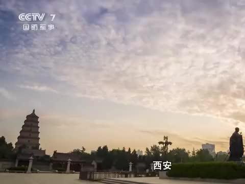 """走进中国军校空军工程大学:空军地面军官的""""摇篮""""军事科技"""