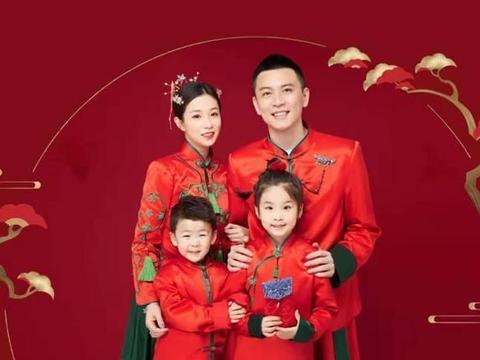 CBA快讯:姚明女儿上热搜,杨鸣疑似婚变,中国男篮14人名单出炉