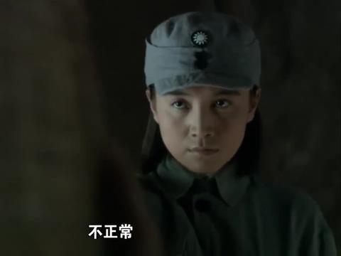 圣天门口:段奕宏一番话,阿彩猛然醒悟,是自己一手害了董重里!