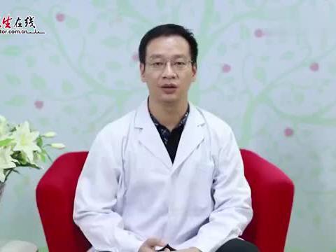 阑尾炎疼痛的位置在哪里?大部分阑尾炎最疼痛的点位于麦氏点
