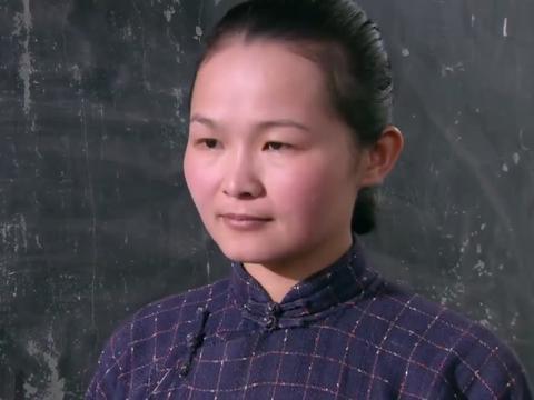 奶奶再爱我一次:美华逃学遭到老师责打引发哮喘,昂贵的药被用光