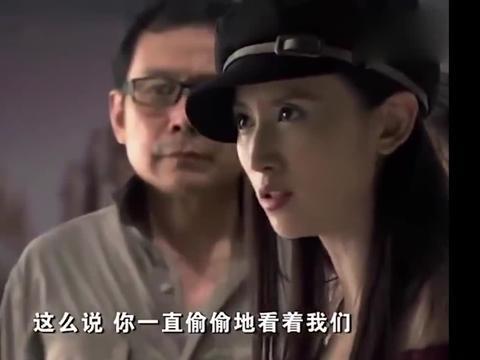 胡歌说自己活了两千年,家人不信,历史人物出来赵高作证
