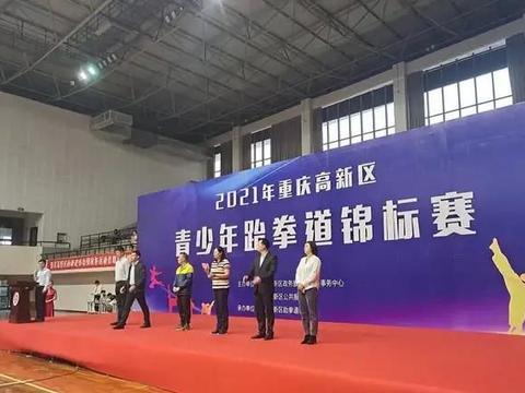 安徽省肥西县肥光小学隆重举行2021届毕业典礼