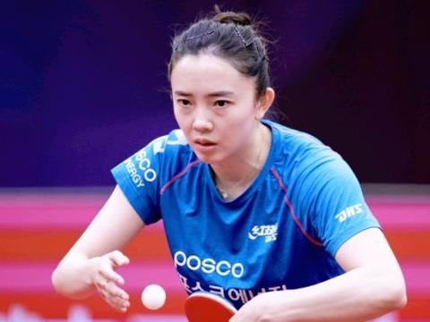 17岁天才小将连夺2冠,韩国奥运热身赛落幕
