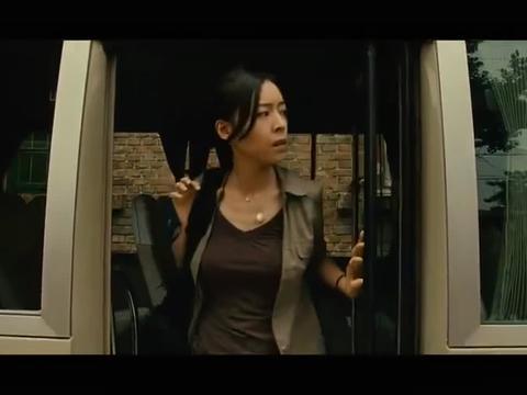 唐山大地震:本来以为女儿已经死了,可她又回来了,妈妈不敢面对