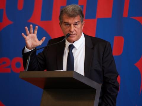 皇萨文继续起诉欧足联,要求取消对欧超其他九队的处罚