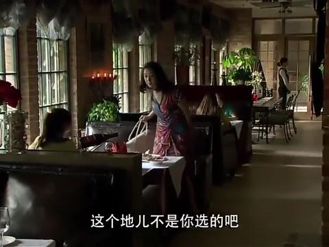 好大一个家:陈佩斯事业成功,想挽回前妻,却遭嫌弃