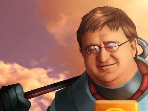 为什么说没有G胖就没有微软游戏的成功?