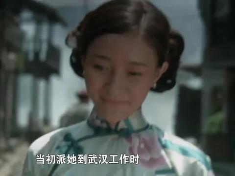 圣天门口:雪柠返天门口,梅子小心翼翼却满怀期待,天下父母心呐