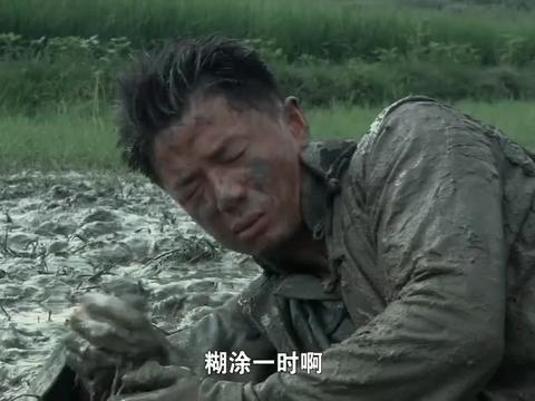 圣天门口:傅朗西开除段奕宏,原是缓兵之计,当事人却不这么认为