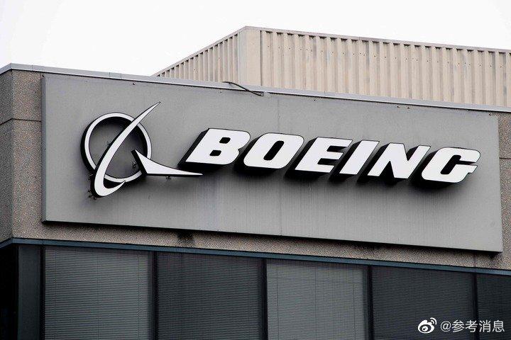外媒:美国为波音737MAX空难遇难者家属开放5亿美元赔偿基金