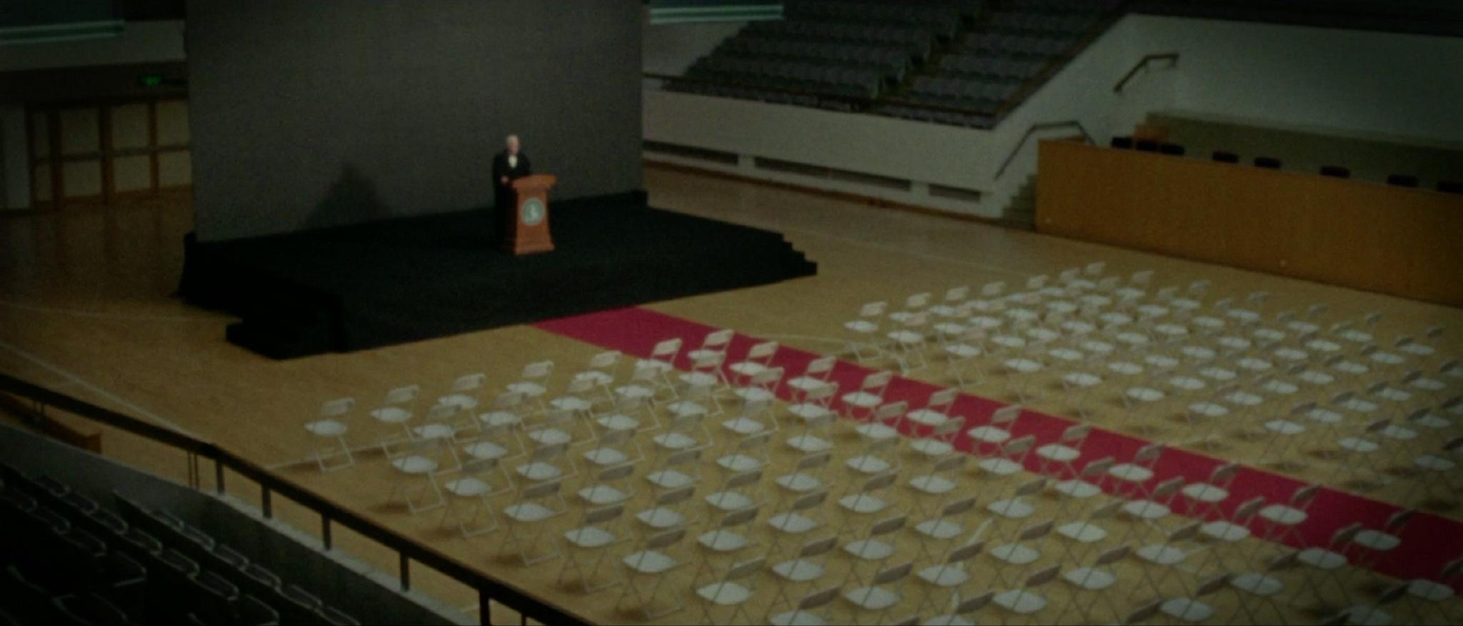 看到视频中国外留学生云毕业的场景泪目了……