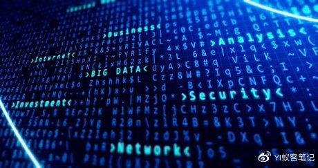 因斯布鲁克大学建成世界首个紧凑型量子计算机