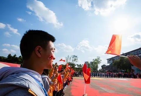 6月27日来汝州九峰山共同绘制巨幅地面沙画,共庆建党百年华诞
