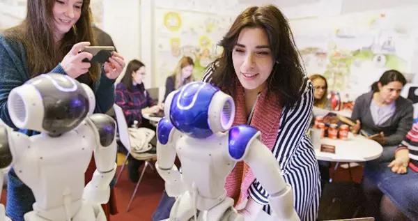 2021北京国际设计周9月举办 芬兰赫尔辛基将举办多场教育活动