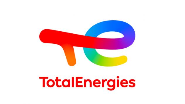 投入近4000亿,道达尔能源要争夺全球前五大可再生能源公司席位