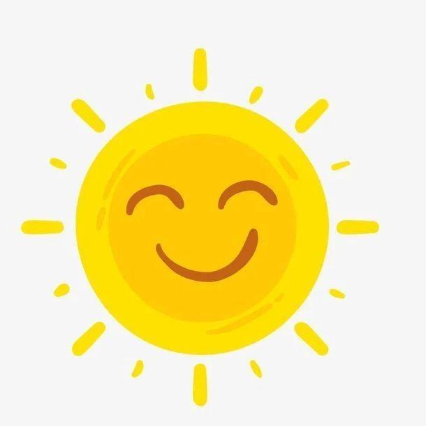 本周日鄂尔多斯将出现高温天气!中考天气预报→
