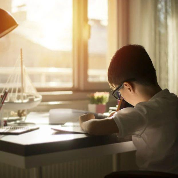 若周末、寒暑假培训班停课,过半家长或找家教?|调查