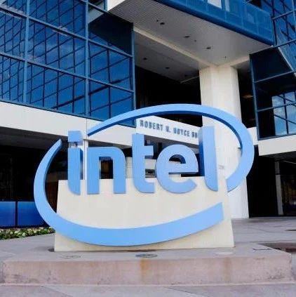 Intel 大变革:引入 VMWare 大神任 CTO,成立四大新部门