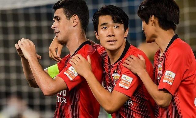 亚冠最新积分战报 菲律宾球队淘汰上港搭上末班车 广州队今晚首战