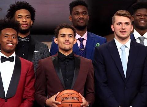 NBA历史最强绝代双骄诞生,还有谁敢不服?