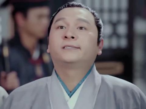 夜天子:五个恶少想拼爹逃过罪责,徐海乔偏不如他们所愿