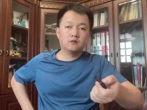 揭秘李铁3大劣势,输日韩或突然辞职,韩国教父或率国足进世界杯