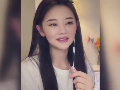 曝王思聪吴亦凡泡妞房内近80个美女,进场还搜身没收手机