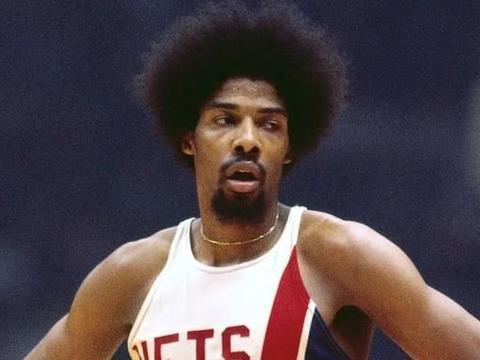 打过总决赛却无缘FMVP的十大NBA球星