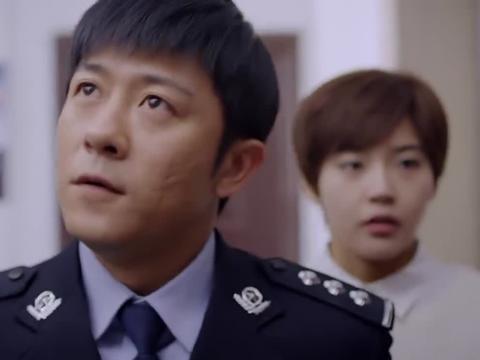 江城警事:刘崇山冲别人家里殴打杨先,没想到被杨先秒制服