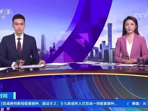 24日起深圳盐田港区所有泊位全面恢复正常运作第一时间