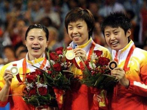 曾加入了日本国籍,现在却想要回到中国,三位运动员改变想法