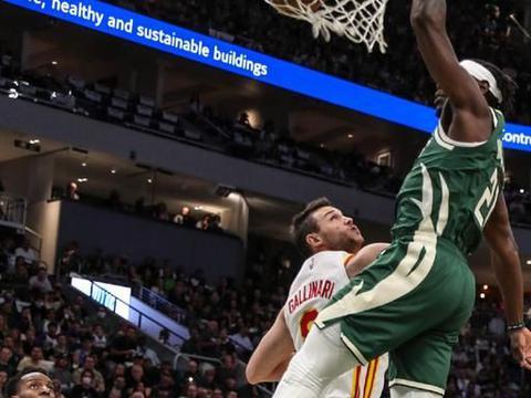 追平詹科,NBA的新时代已经到来!