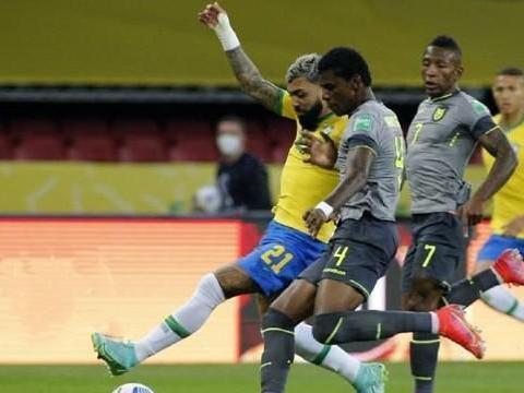 美洲杯:智利VS巴拉圭,智利追连胜,巴拉圭难克强敌!