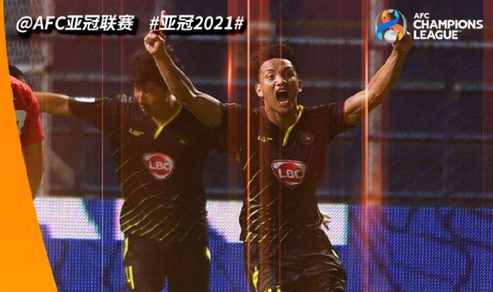 上海海港亚冠资格赛出局,锋霸接近解约加盟意甲球队