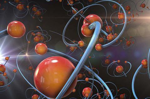 科学家们 远程探测到生命的特征