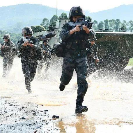 全军27所军校在山东招生1022人!招生标准有变化