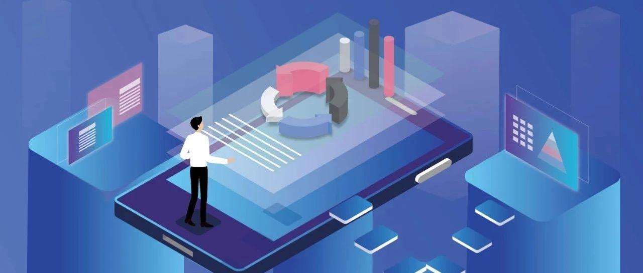 赛迪发布《先进制造业百强园区(2021)》