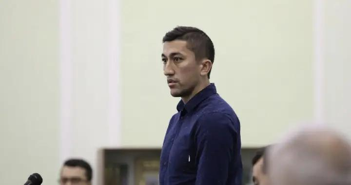 沧州备战迎好消息,艾哈迈多夫退出国家队专注于中超